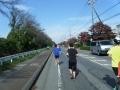 2016上州太田スバルマラソン15