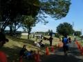 2016上州太田スバルマラソン16