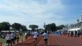 2016上州太田スバルマラソン17