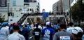 水戸黄門漫遊マラソン1
