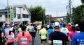 水戸黄門漫遊マラソン2