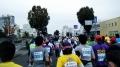 水戸黄門漫遊マラソン4