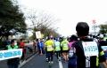 水戸黄門漫遊マラソン5