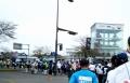 水戸黄門漫遊マラソン7