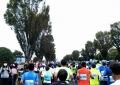 水戸黄門漫遊マラソン8