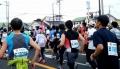 水戸黄門漫遊マラソン9