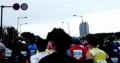 水戸黄門漫遊マラソン10