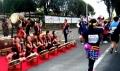 水戸黄門漫遊マラソン11