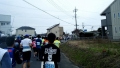 水戸黄門漫遊マラソン12
