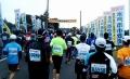 水戸黄門漫遊マラソン13
