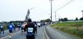 水戸黄門漫遊マラソン14