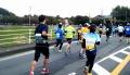 水戸黄門漫遊マラソン15