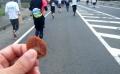 水戸黄門漫遊マラソン17