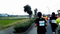 水戸黄門漫遊マラソン19