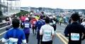 水戸黄門漫遊マラソン20