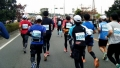 水戸黄門漫遊マラソン21