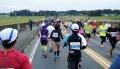 水戸黄門漫遊マラソン22