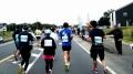 水戸黄門漫遊マラソン24
