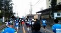 水戸黄門漫遊マラソン25