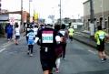 水戸黄門漫遊マラソン26