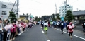水戸黄門漫遊マラソン28