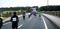 水戸黄門漫遊マラソン29