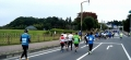 水戸黄門漫遊マラソン30