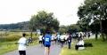 水戸黄門漫遊マラソン32