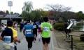 水戸黄門漫遊マラソン34