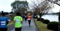 水戸黄門漫遊マラソン35