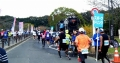 水戸黄門漫遊マラソン37