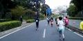 水戸黄門漫遊マラソン38