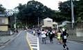 水戸黄門漫遊マラソン40