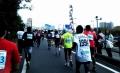 水戸黄門漫遊マラソン41