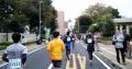 水戸黄門漫遊マラソン42