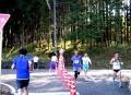 2016梨の里マラソン6
