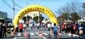 2016梨の里マラソン10