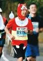 水戸黄門漫遊マラソン00