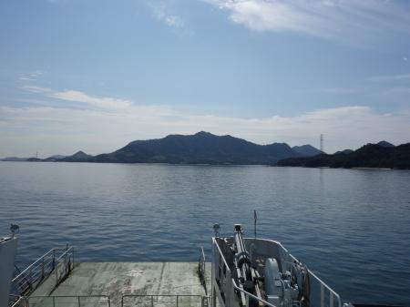 大久野島 (2)