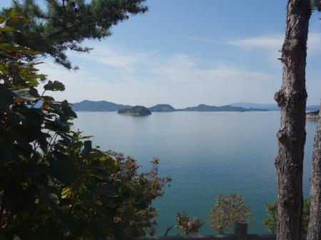 大久野島 (4)