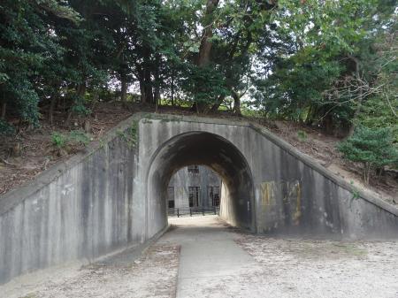 大久野島 (7)