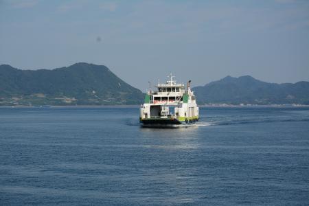 大久野島(12)