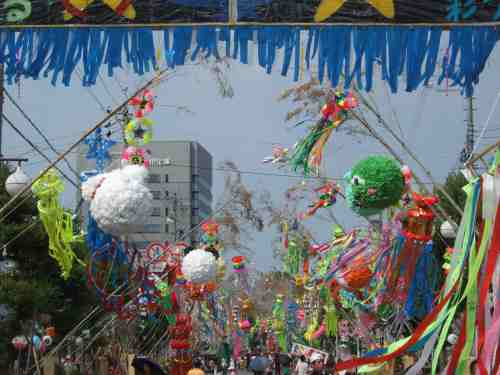 2008_0803花火0237.jpg