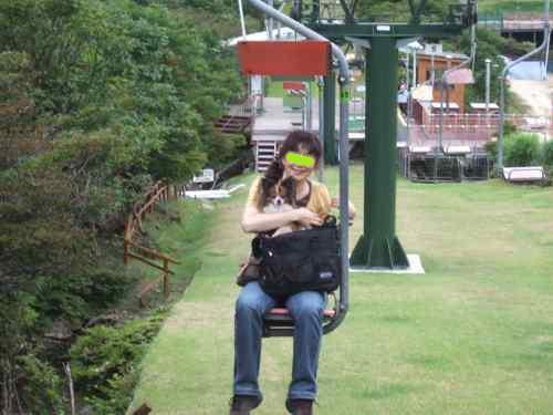 2008_0808花火0072.jpg