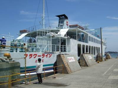 2008_0502伊良湖0031.jpg