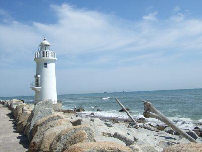 2008_0502伊良湖0054.jpg