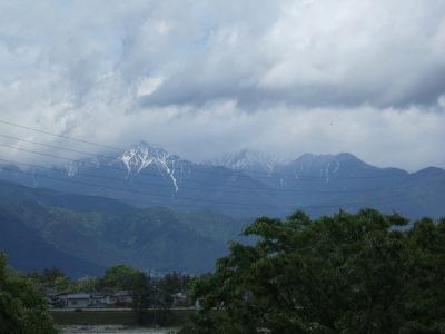 2008_0502軽井沢0188.jpg