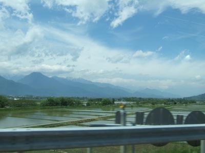 2008_0502軽井沢0196.jpg