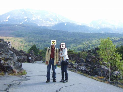 2008_0502軽井沢0258.jpg