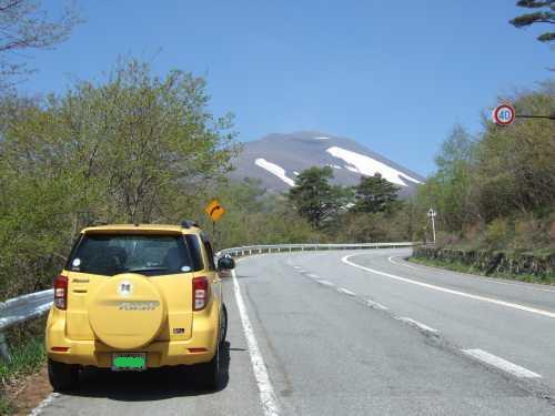 2008_0522伊良湖0001.jpg